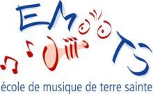 Ecole de Musique de Terre Sainte